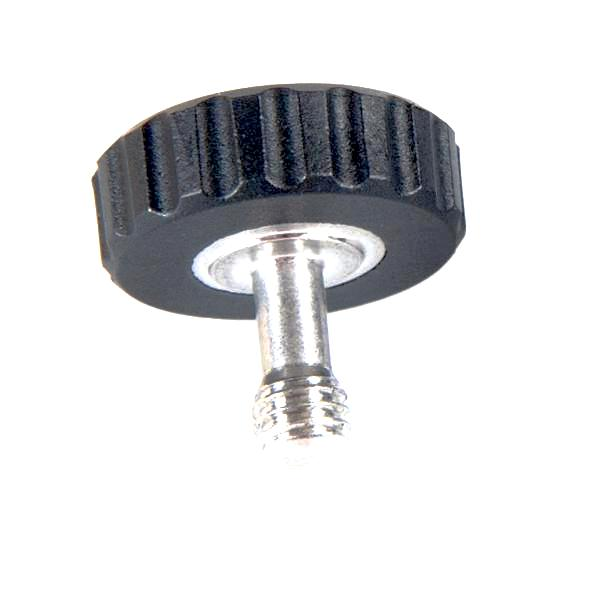 Nauticam Camera Mounting Screw M6