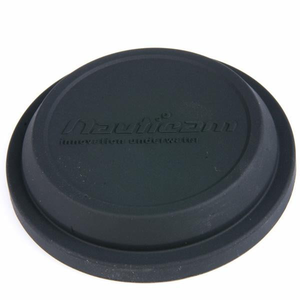 Nauticam Rear Lens Cap for SMC-1