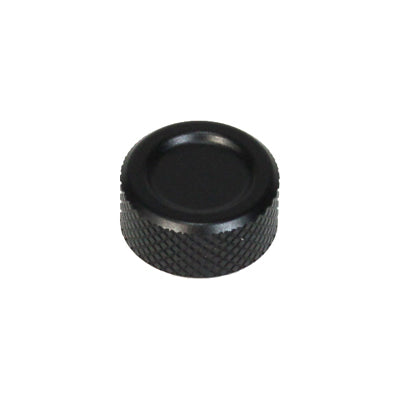 Fix Neo Rear Charging Plug Cap II