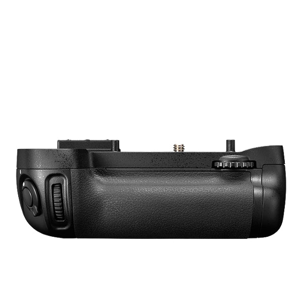 Nikon Multi-Power Battery Pack MB-D15 for D7100 D7200