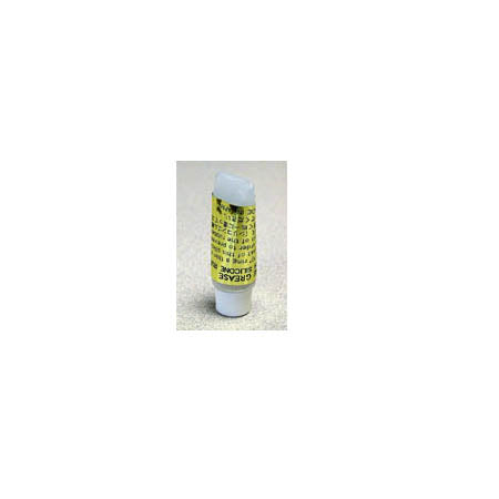 Olympus Silicone Grease O-Ring Lubricant