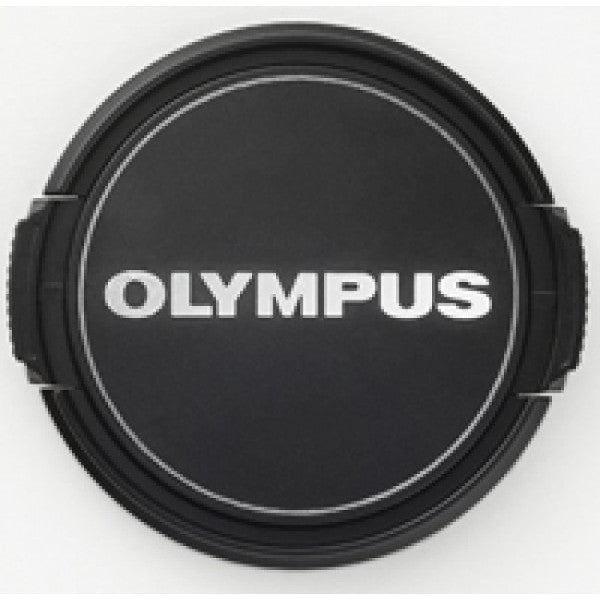Olympus LC-40.5 Front Lens Cap for 14-42mm (repl.)