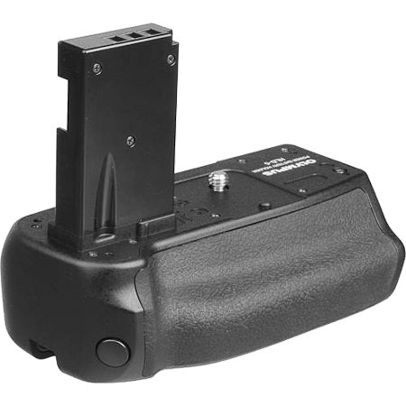 Olympus Power Battery Holder HLD-5 for E-620