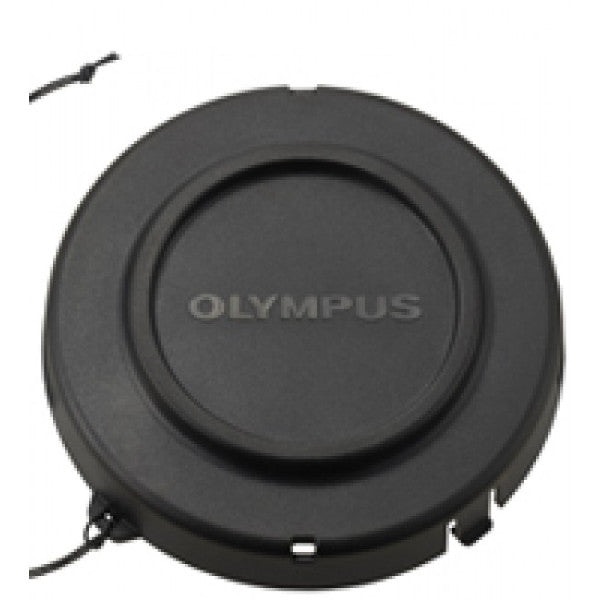 Olympus PCB-EPO1 Body Cap for PT-EPxx Series Housings