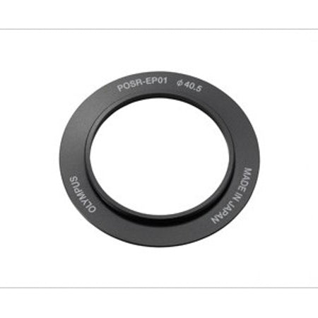 Olympus POSR-EP02 Shading Ring (9-18mm)