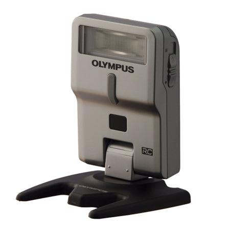 Olympus FL-300R Wireless Flash for PEN Cameras