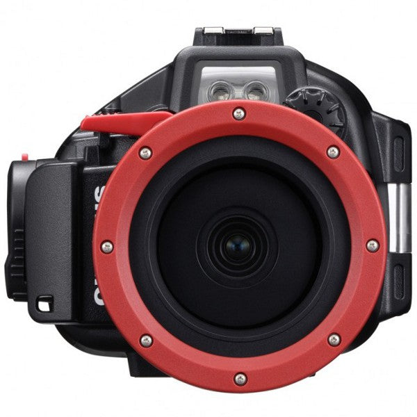 Olympus Underwater Housing PT-EP06 for Olympus E-PM1
