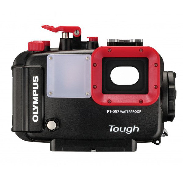 Olympus PT-057 Housing for the Tough TG-850 / TG-860 / TG-870