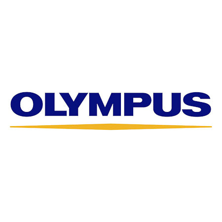 Olympus Bracket UW MFBT1 Fiber Optic