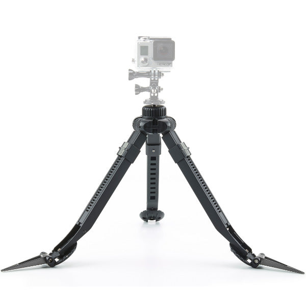 Pakpod Adventure Tripod with Ninja Stakes