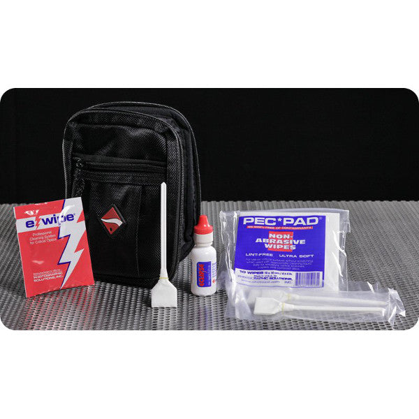 Photographic Solutions Digital Survival Kit Basic, Type 3