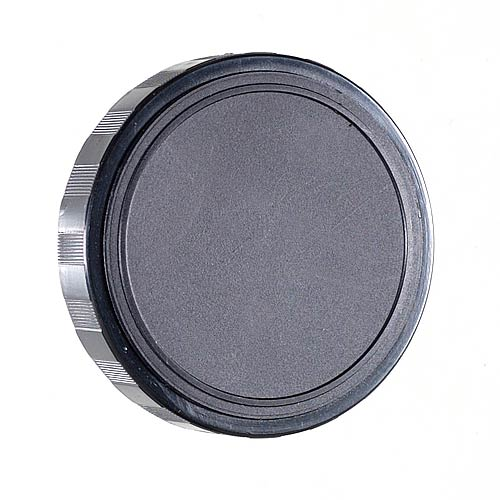 Inon UWL-100/H10028M67 Rear Replacement Lens Cap