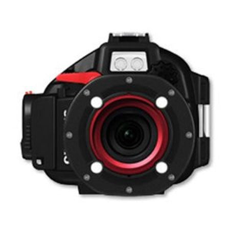 Olympus Underwater Housing PT-EP06L for Olympus E-PM1