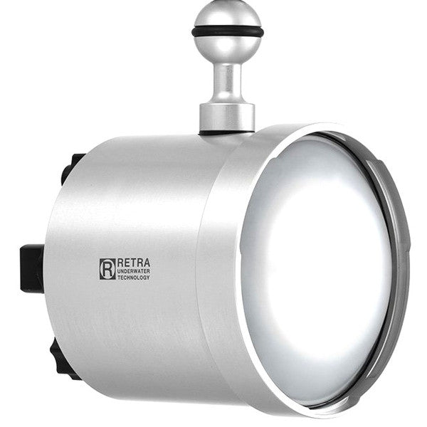 Retra Flash Pro Underwater Strobe ~ NOW ACCEPTING PRE-ORDERS