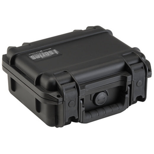 SKB iSeries GoPro Camera Case 2 Pack