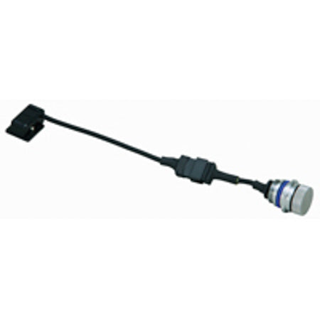 Sea & Sea Sync Cord Connector N (Nikonos) for MDX-D7000