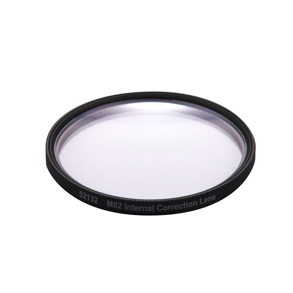 Sea & Sea M82 Internal Correction lens