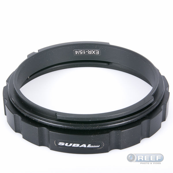 Subal EXR-15/4 Extension Ring