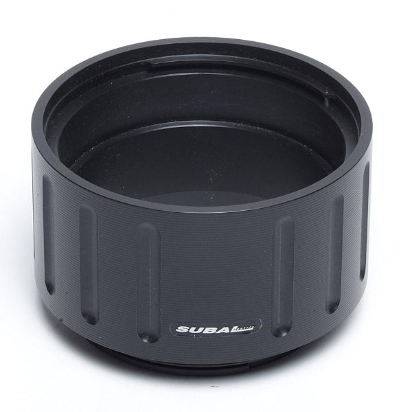 (DISCONTINUED) Subal EXR-66/4 Extension Ring