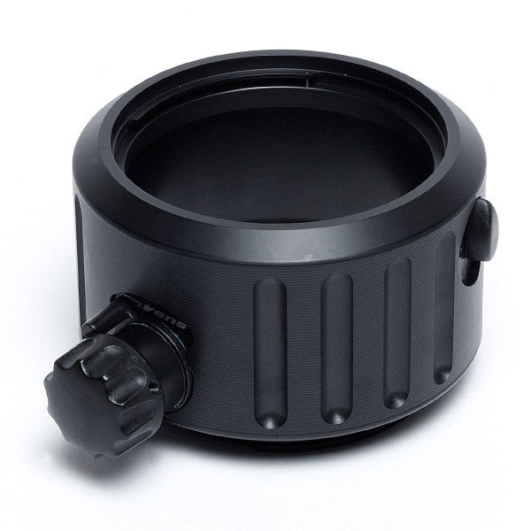 Subal FXR-90/4 90mm Focus Extension Ring With Lock