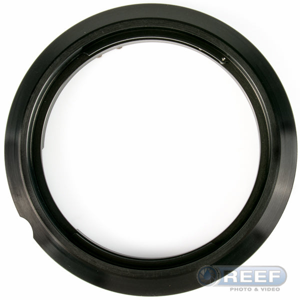 Subal Housing Bayonet Ring /4 (128mm Sealing Dia)