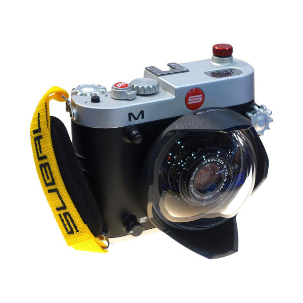 Subal Underwater Housing for Leica M240 / M246