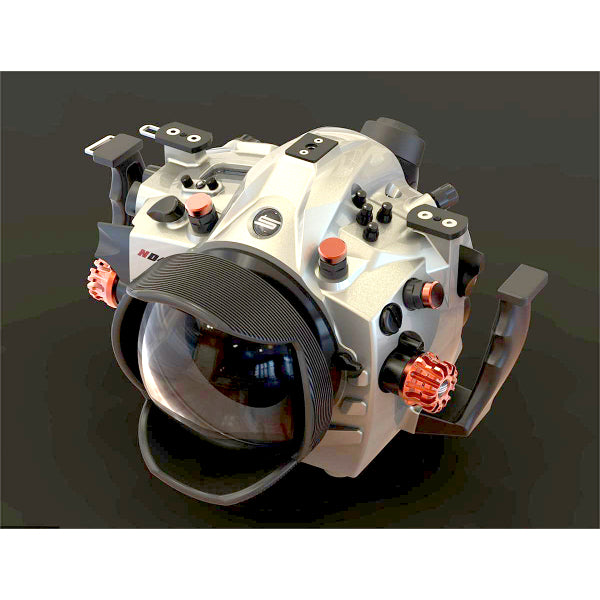 Subal ND4S Housing for Nikon D4S