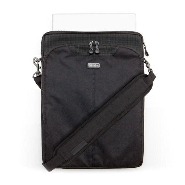 Think Tank Artificial Intelligence 15 V3.0 Laptop Bag