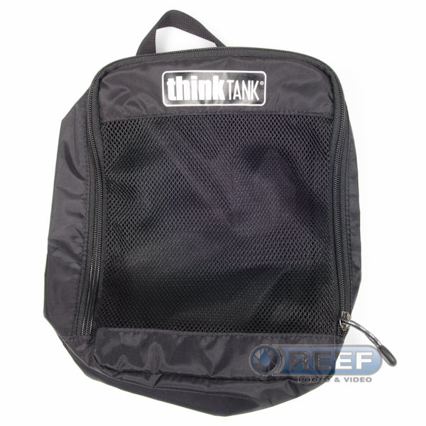 Think Tank Travel Pouch - Small