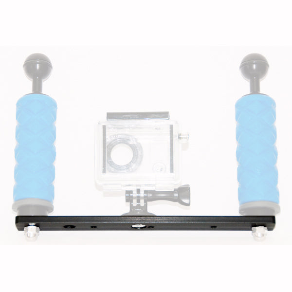 ULCS Double Tray for GoPro HERO