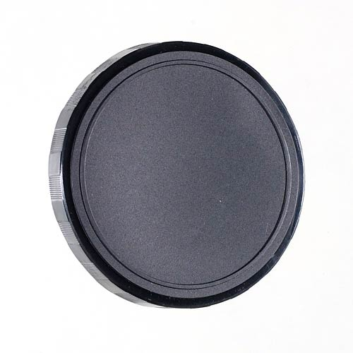 Inon UWL-105AD Front Replacement Lens Cap