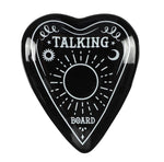 Talking Board Planchette Trinket Dish