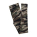 Hot Vogue Women Lady Girl Slim Camo Stretch Pants Leggings Trousers,RedOphelia Leggings