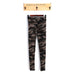 Hot Vogue Women Lady Girl Slim Camo Stretch Pants Leggings Trousers,RedOphelia.com