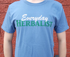 Everyday Herbalist T-Shirt