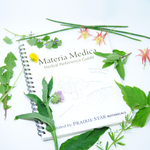 Materia Medica Reference Guide