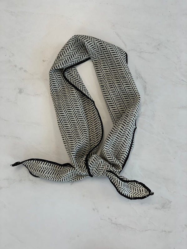 Hair Wrap/Neckerchief