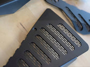 Moto Play - Side Panels Conversion Kit