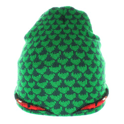 Dragon Eyes Beanie - Beanies USA