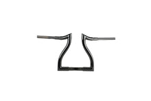 Hammerhead T-Bars for Road Glide (Black)