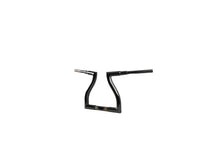 Thresher T-Bar for Road Glide (Black)