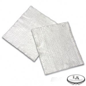 "10"" BY 12"" MUFFLER PACKING SHEET"