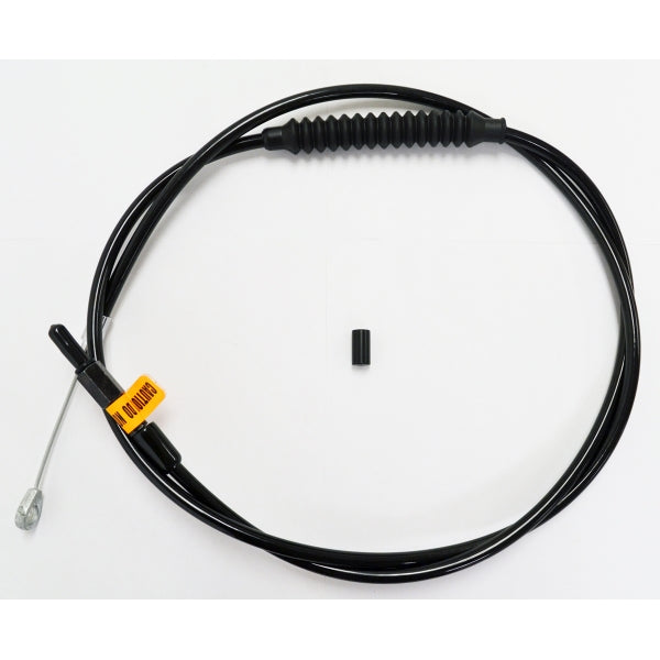 CLUTCH CABLE BLACK FOR 12-14