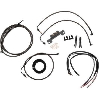 CABLE KIT CM 12-14 SG 16