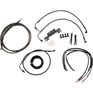CABLE KIT CM 15-17 SG 16