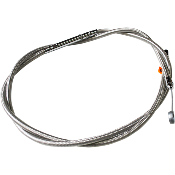 CABLE KIT 18-20 SCOUT
