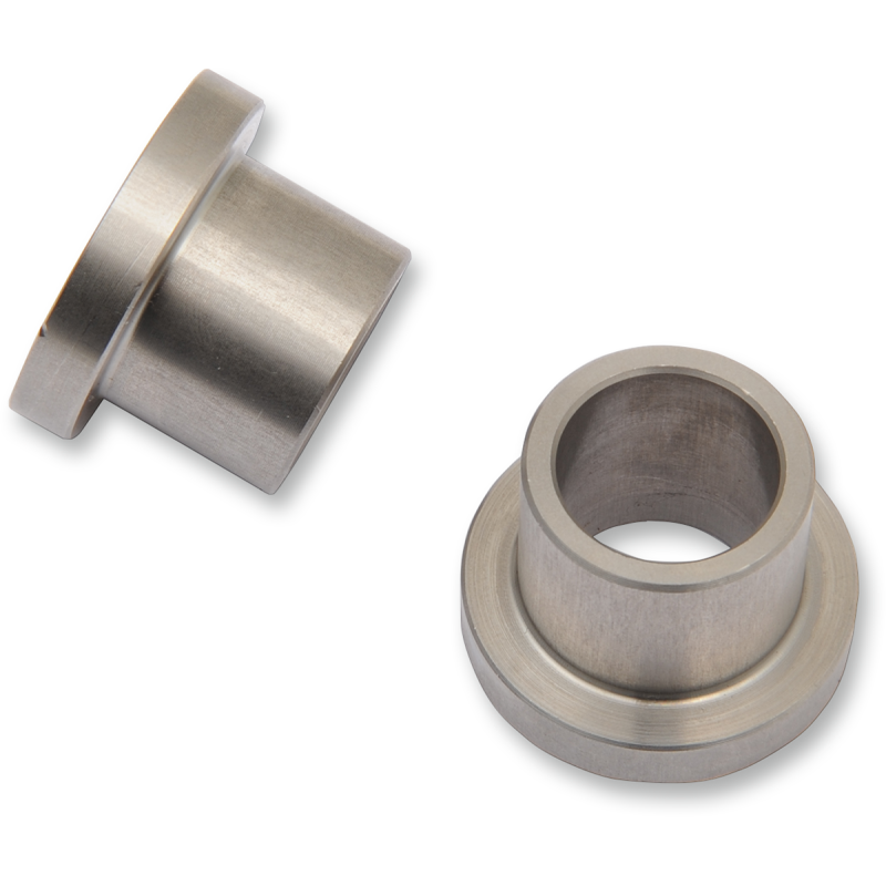 WHEEL BEARING ADAPTER KIT / 25 MM TO 3/4