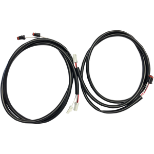 "39"" CAN-BUS WIRING HARNESS EXTENSION / 12 V / SIZE + 22,86 CM (9"")"