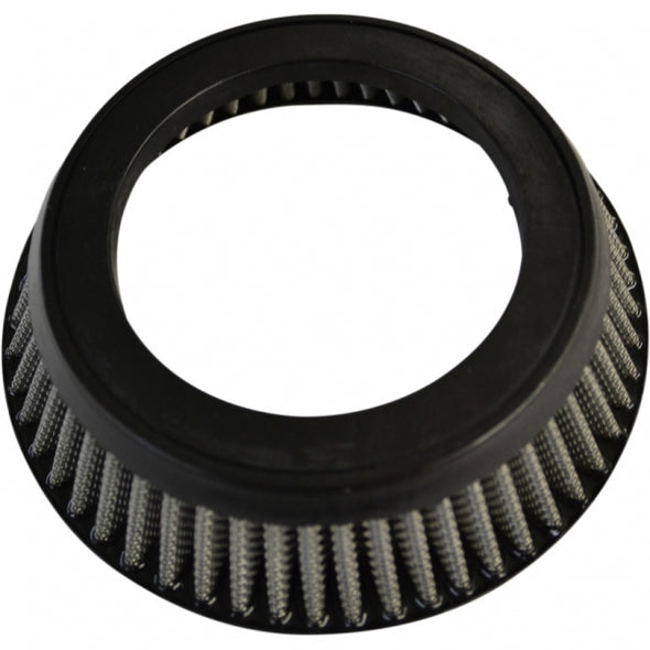 AIR FILTER, FUSION, REPLACEMENT