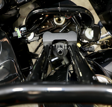 T-Bar Adapter for Road Glide